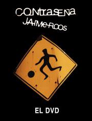 Jaime Roos | Que te abrace el viento