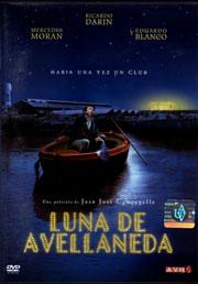 Jaime Roos | Luna de Avellaneda