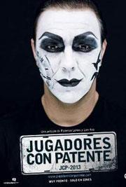 Jaime Roos | Jugadores con patente